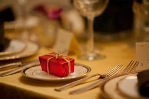 private-dinner-holidays-9438