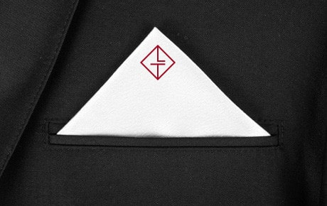 index-concierge