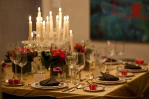 private-dinner-holidays-9427