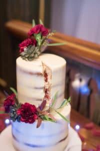 Cut Cake - www.cepstudio.com