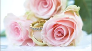 Roses-and-Rings-SD