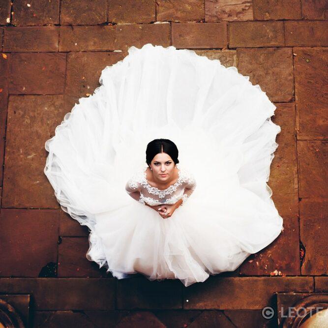 Weddingnew13