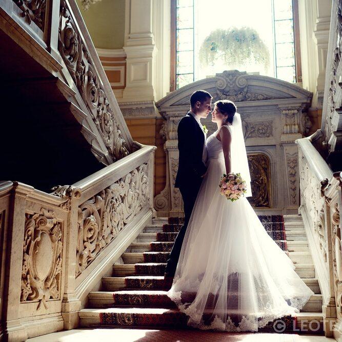 Weddingnew14