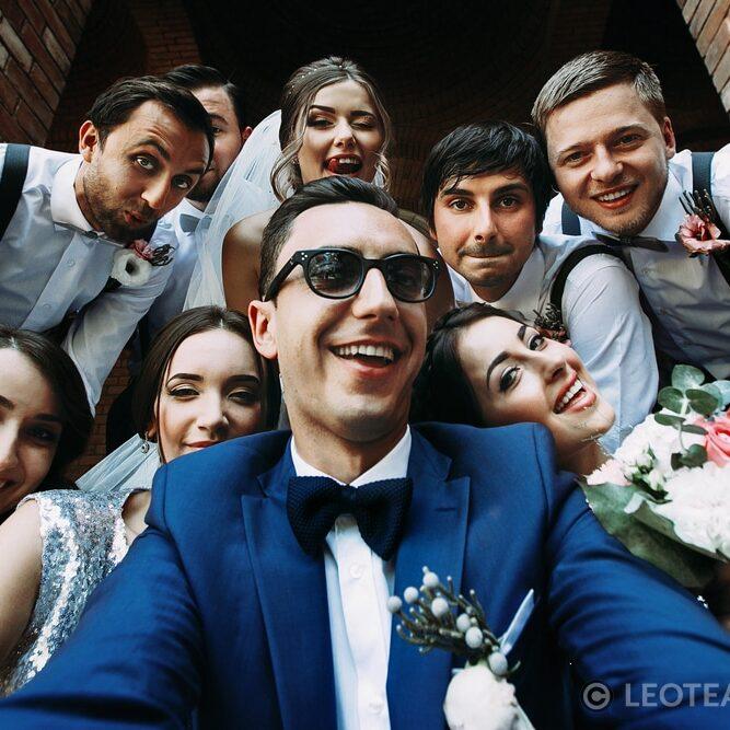 Weddingnew15