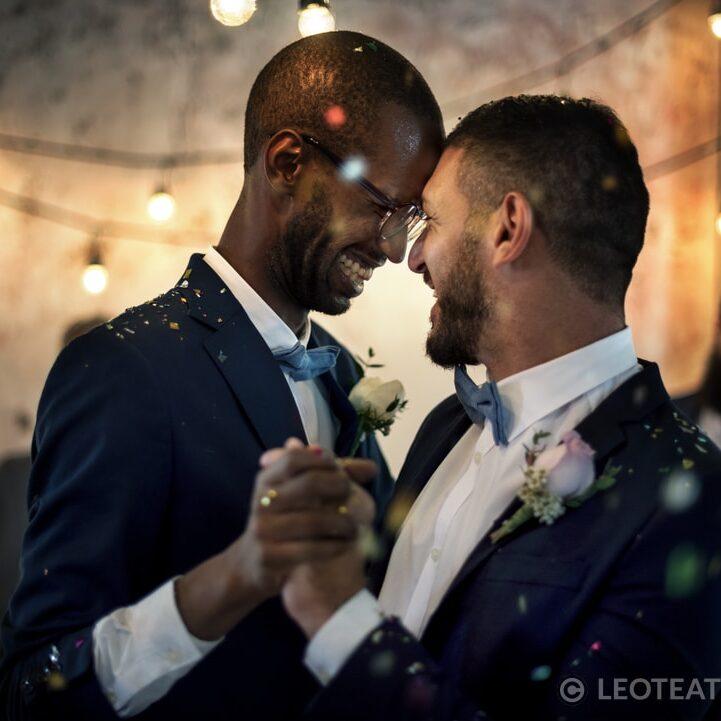 Weddingnew18